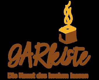Logo_Garkiste_GeulisFonts_Favorit1B_Def-