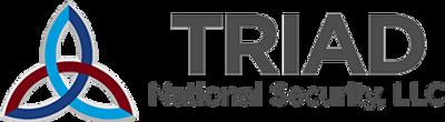Triad - Logo (1).png