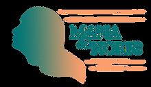 Mana Del Norte Logo 2.png