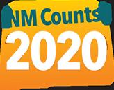 nmcounts2020-weblogo.png