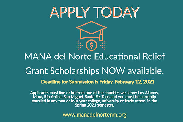 Educational Relief Grant (2).jpg