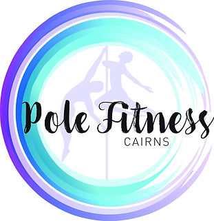 Pole Fitness Cairns Logo.jpg
