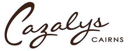 Cazalys-Cairns-logo-2013.jpg