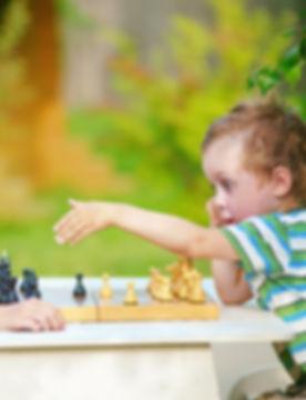 Chess Kids final.jpg