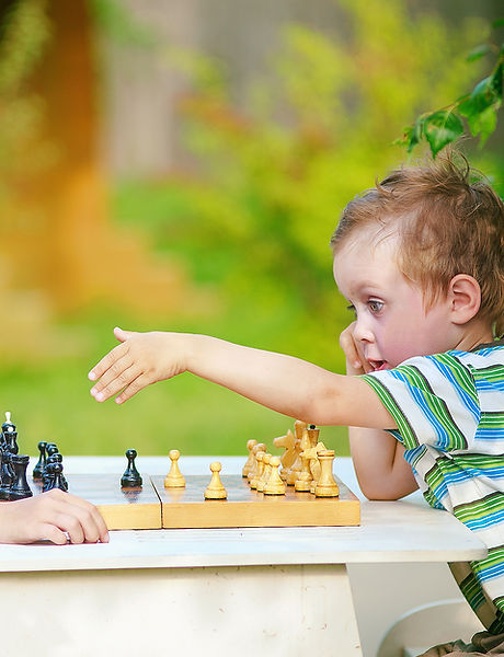 Chess Kids final.jpg
