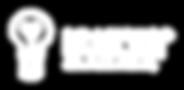Brainshop logo WHITE.png