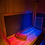 Thumbnail: Infrared Sauna Sessions - 10 Pack