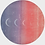 Thumbnail: Manduka Round Yoga Mat 3mm Local Delivery Only