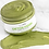 Thumbnail: Teami Green Tea Detox Mask