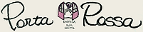 logo_portarossa.png