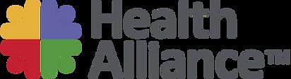 logo.healthalliance.png
