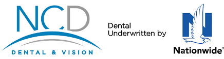 Dunamis Adds NCD Dental & Vision Underwritten By Nationwide