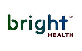 Bright-Health-Logo.jpg