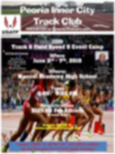 2019.TRACKCAMP.AD.Peoria Inner City Trac