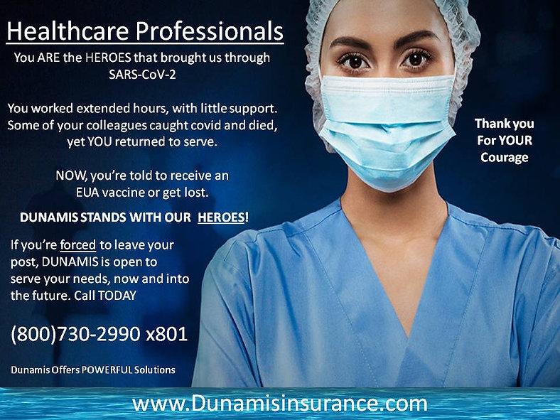 Health Care Professionals.Internet.AD.jpg
