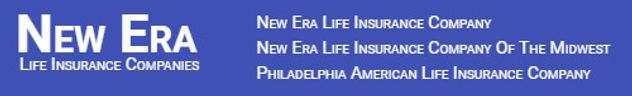 NewEra.Banner.Health%20Insurance_edited.