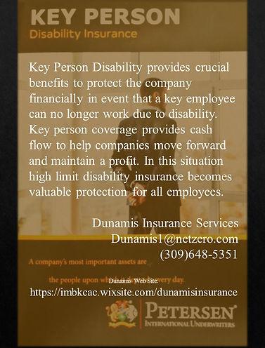 DunamisAd.DisabilityInsurance.1.jpg