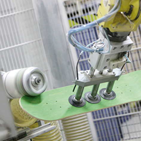 hlc-factory-3.jpg