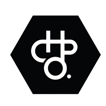 CHPO.png