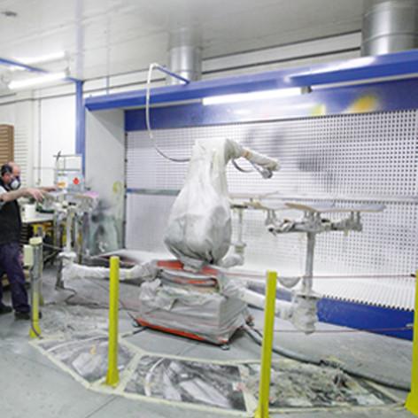hlc-factory-4.jpg