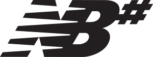 sup-logo-new-balance-numeric.png