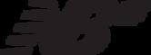 sup-logo-new-balance-numeric.png