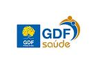 gdf-saude-saude-df.png