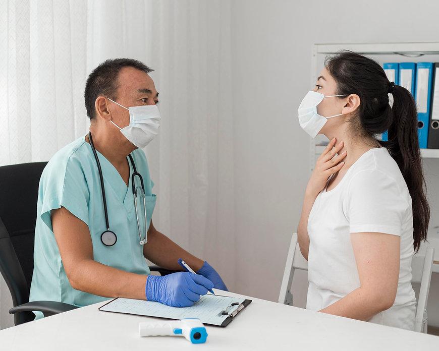 coronavirus-sample-procedure.jpg