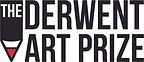 Art-prize-logo-2016_Bk_Red.jpg