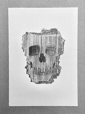 skull print for FB.jpg