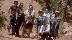07. Native America
