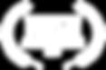 OFFICIAL SELECTION - CINE LAS AMERICAS -