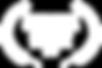 AUDIENCE CHOICE AWARD - UTAH DANCE AND F