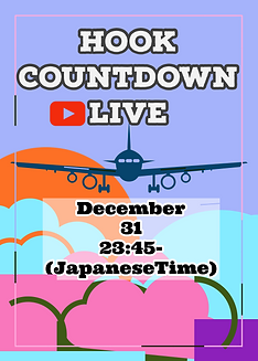 COUNTDOEN LIVE.PNG