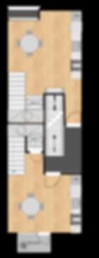 Third+Floor.png