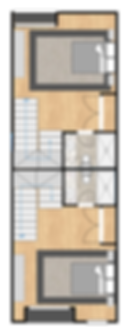 Fourth+Floor.png