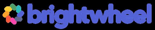 Brightwheel_Logo_No_Background.png