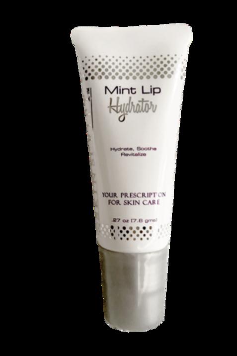 Mint Lip Hydrator