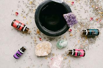 oils & crystals 3.jpg