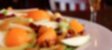 Sierra, Madre, Restaurant, breakfast, lunch, dinner, brunch, beer, wine, patio