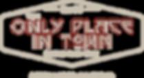 2020 Large Logo Tan.png
