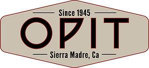 2020 Small Opit Logo.png