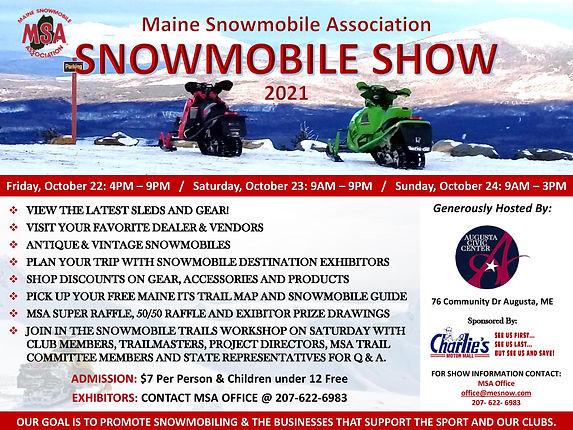 Snow Show Vendor Sheet (2)-page-001.jpg