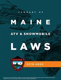 atv_snowmobile_lawbook.jpg