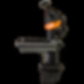 1103286_detail16.png