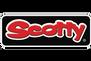 ScottyLogo_medium_copy_medium.png