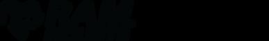 RAM_Mount_Logo.png