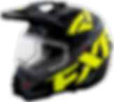 Xcross helmet.png