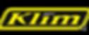 Klim logo.png