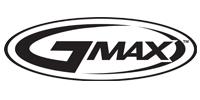 gmax-helmets_200x100.png